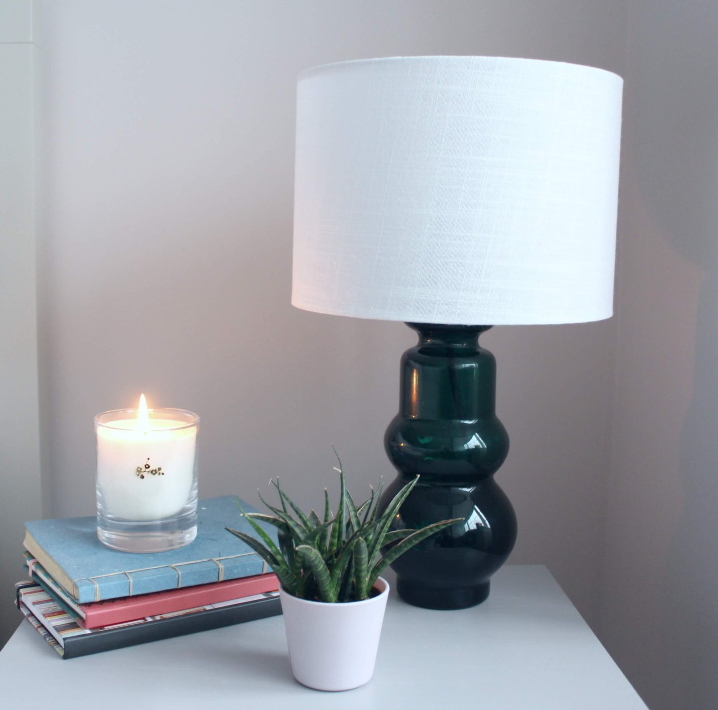 After Trawling Through What Seemed Like A Million Websites And Buying And  Returning So Many Lamps, I Still Couldnu0027t Find Anything That Suited.